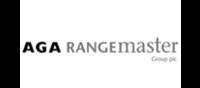AGA Rangemaster logo