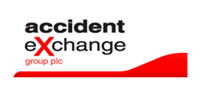 Accident Exchange logo