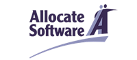 Allocate Software logo