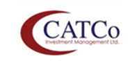 Catco Investment Management logo