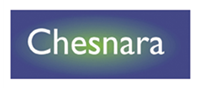 Chesnara logo