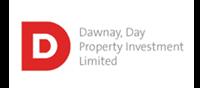 Dawnay logo
