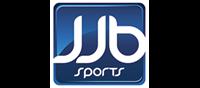 JJB Sports logo