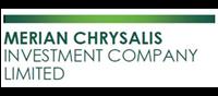 Merian Chrysalis Investment Company