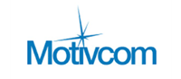 Motivcom logo