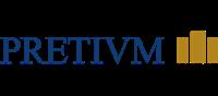 Pretivm logo
