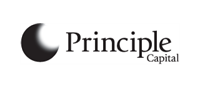 Principle Capital Holdings logo