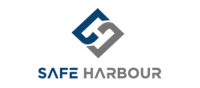 Safe Harbour Holdings logo