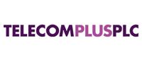 Telecom Plus logo