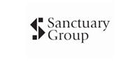 The Sanctuary Group logo