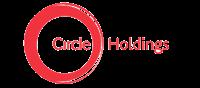 Circle Holdings logo