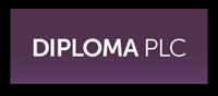 Diploma logo