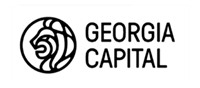 Georgia Capital logo