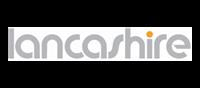 Lancashire logo
