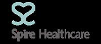 Spire Healthcare logo