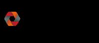 Syncona logo