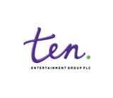 Ten Entertainment Group logo