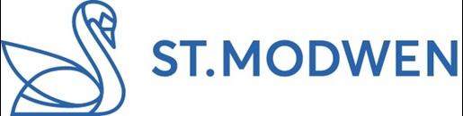 St Modwen logo JPG