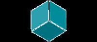 Abbey Protection logo