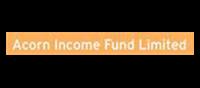 Acorn Income Fund logo