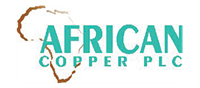 African Copper logo