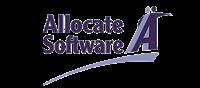 Allocate Software logo