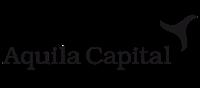 Aquilla Capital logo