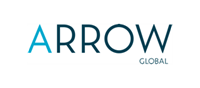 Arrow Global logo