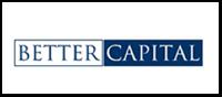 Better Capital logo