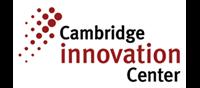 Cambridge Innovation logo