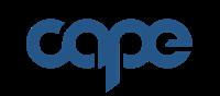 Cape logo