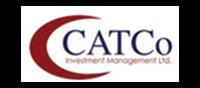 Catco Investment Management logo
