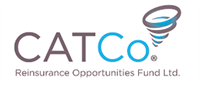Catco Reinsurance logo
