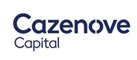 Cazenove logo