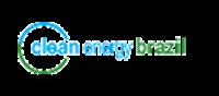 Clean Energy Brazil logo