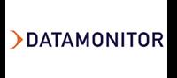 Datamonitor logo