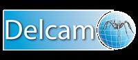 Delcam logo