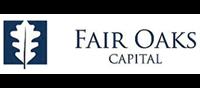 Fair Oaks Capital logo