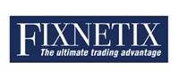Fixnetix logo