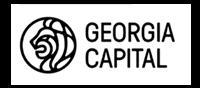 Georgia Capital logo