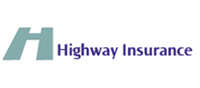 Highway Insurance logo