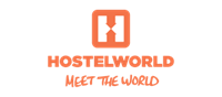 Hostel World logo