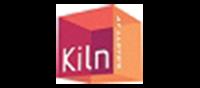 Kiln logo