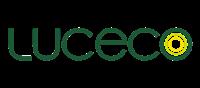 Luceco logo