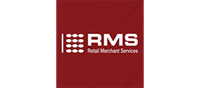 Merchant Retail logo