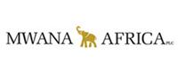 Mwana Africa logo
