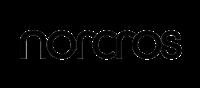 Norcros logo