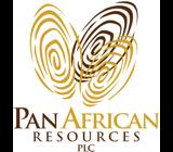 Pan African Logo