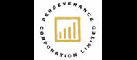 Perseverance Corporation Ltd logo