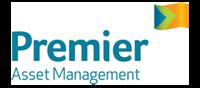 Premier Asset Management logo